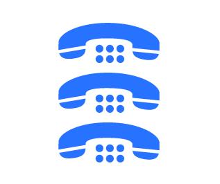 Multi-Phone