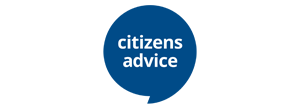 citizen-advice-logo