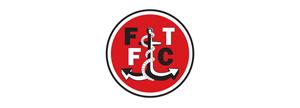 fl-town-logo