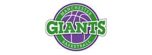 manchester-giants-logo