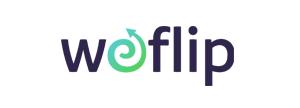 we-flip-logo